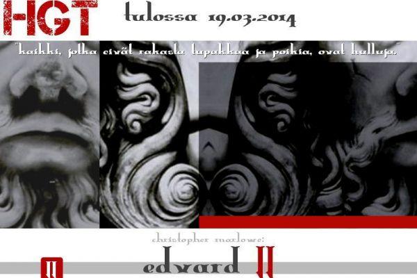 tausta01-edu2-026B501B31-EDB6-0DA0-906A-06999BB06892.jpg